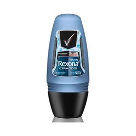 Desodorante-Rexona-Roll-On-Masculino-Xtracool-50ml