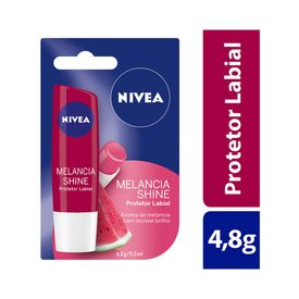 Protetor-Labial-Nivea-Lip-Care-Melancia