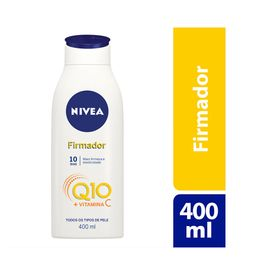 Locao-Nivea-Firmadora-Body-400ml