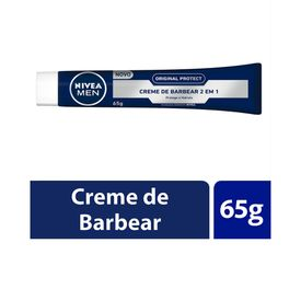 Creme-de-Barbear-Nivea-Men-Protect-65g