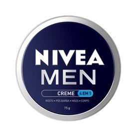 Creme-Men-4-em-1-Nivea-75g