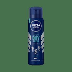 Desodorante-Nivea-Men-Active-Dry-48h-Fresh-150ml