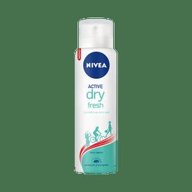 Desodorante-Aerosol-Dry-Fresh-48h-Nivea-150ml