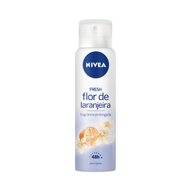 Desodorante-Aerosol-Nivea-Flor-De-Laranja-150ml