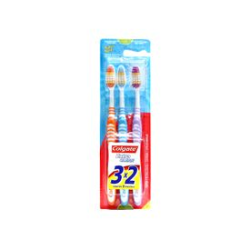 Escova-Dental-Colgate-Extra-Clean-M