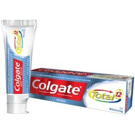 Creme-Dental-Colgate-Total-White-Gel