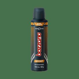 Desodorante-Bozzano-Aerossol-Antitranspirante-Sport
