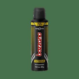 Desodorante-Bozzano-Aerossol-Antitranspirante-Extreme-90G