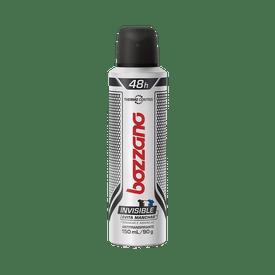 Desodorante-Aerosol-Bozzano-Thermo-Control-Invisible