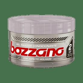 Gel-Fixador-Bozzano-Apecto-Molhado-2-Media-300g