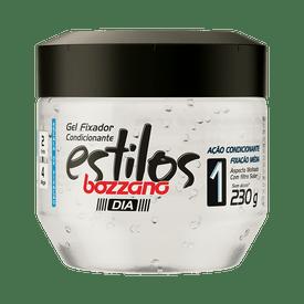 Gel-Fixador-Bozzano-Estilos-Media-1-230g