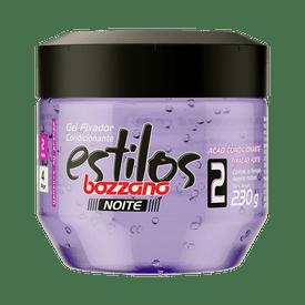 Gel-Fixador-Bozzano-Estilos-Noite-2-Forte-230g