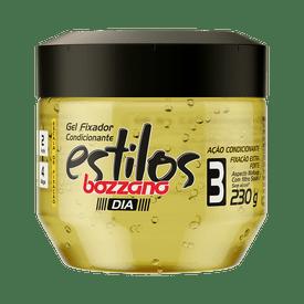 Gel-Fixador-Bozzano-Estilos-Fator-3-Extra-Forte-Dia-230g