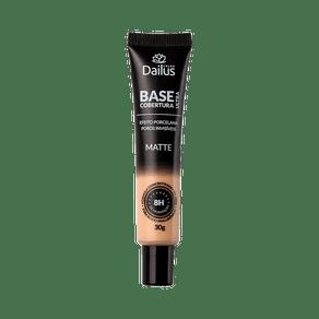 Base-Dailus-Ultra-Cobertura-04-Bege-Claro