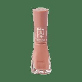 Esmalte-Dailus-Nude-Propriedade-Ninguem