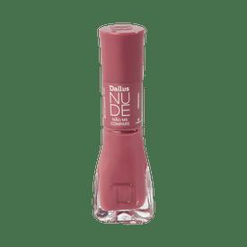 Esmalte-Dailus-Nude-Nao-Me-Compare