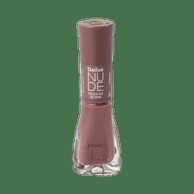 Esmalte-Dailus-Nude-Orgulho-De-Mim