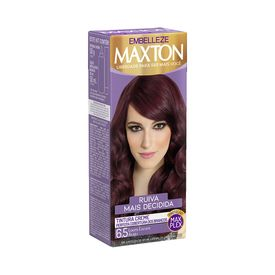 Coloracao-Maxton-Kit-6.5-Louro-Escuro-Acaju