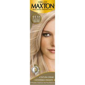 Coloracao-Maxton-11.11-Louro-Claro-Prata