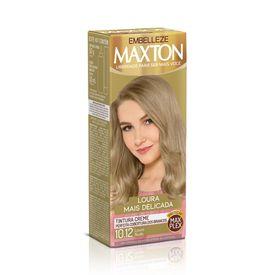 Coloracao-Maxton-Kit-10.12-Louro-Nude-Embelleze