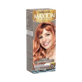 Coloracao-Maxton-Kit-403-Pessego