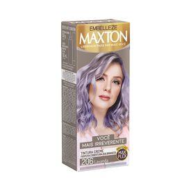 Coloracao-Maxton-Kit-206-Lavanda