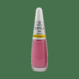 Esmalte-Impala-Cremoso-Pink