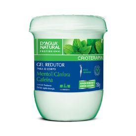 Gel-Redutor-D-agua-Natural-Mentol-e-Canfora-750g