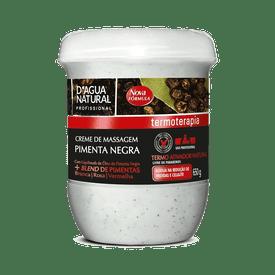 Creme-Para-Massagem-D-agua-Natural-Pimenta-Negra-650g