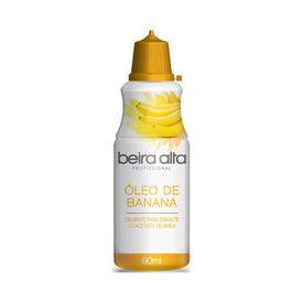 Oleo-Banana-Beira-Alta-Acetona-Amila-90ml