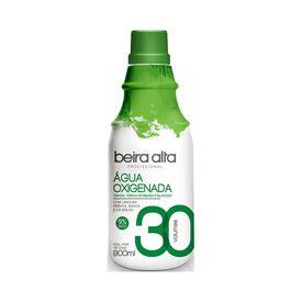 Oxigenada-Beira-Alta-30-Volumes-900ml