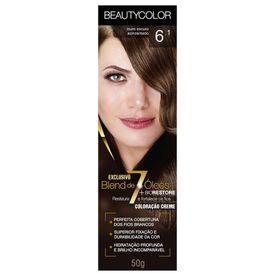 Tinta-Beauty-Color-6.1-Louro-Escuro-Acinzentado