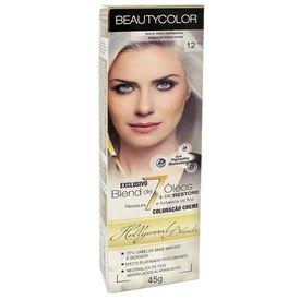 Tinta-Beauty-Color-12.112-Louro-Ultra-Clarissimo-Especial-Extra-Cinza