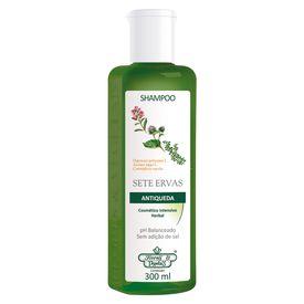 Shampoo-Antiqueda-Sete-Erva-Flores---Vegetais