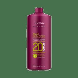 Agua-Oxigenada-Amend-Color-Intensy-20-Volumes-950ml
