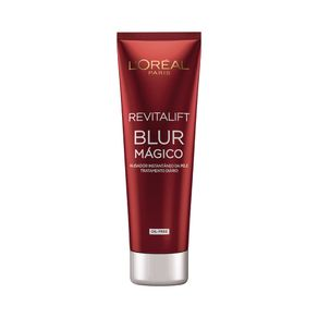 Revitalift-Loreal-Dermo-Expertise-Blur-Magico-30g