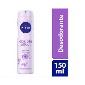 Desodorante-Nivea-Aero-Double-Effect-150ml