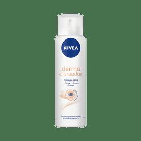 Desodorante-Nivea-Aero-Dermo-Clareador-150ml