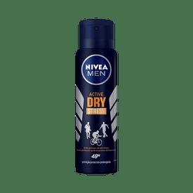 Desodorante-Nivea-Aero-Stress-Protect-For-Men