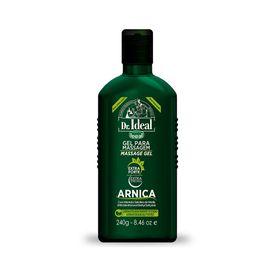 Gel-para-Massagem-Ideal-Arnica-240ml
