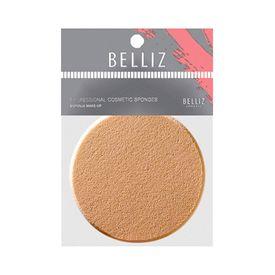 Esponja-Belliz-Make-Up