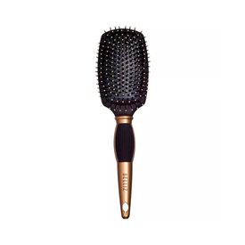Esc-Belliz--Black-E-Gold-Racket-Media-799--17157-