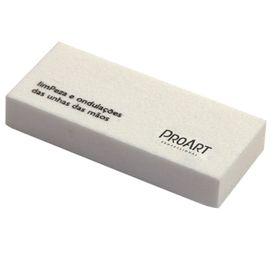 Lixa-Proart-Mini-Bloco