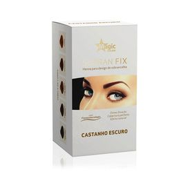 Henna-Sobrancelha--Sobran-Fix-Magic-Color-Castanho-Escuro-20ml
