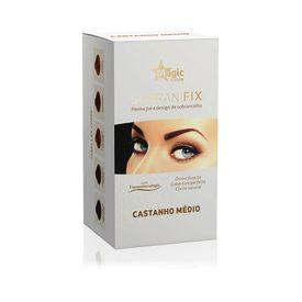 Henna-para-Sobrancelha--Sobran-Fix-Castanho-Medio-Magic-Color-20ml
