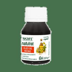 Oleo-de-Ricino-Natutrat-SOS-60ml