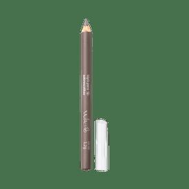 Lapis-Para-Sobrancelha-Vult-Madeira-3