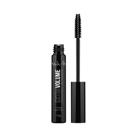 Mascara-de-Cilios-Vult-Extra-Volume-Prova-D-agua