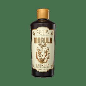 Leave-in-Felps-Marula-250ml