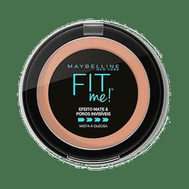 Po-Compacto-Maybelline-Fit-Me-R05-Medio-Rosado